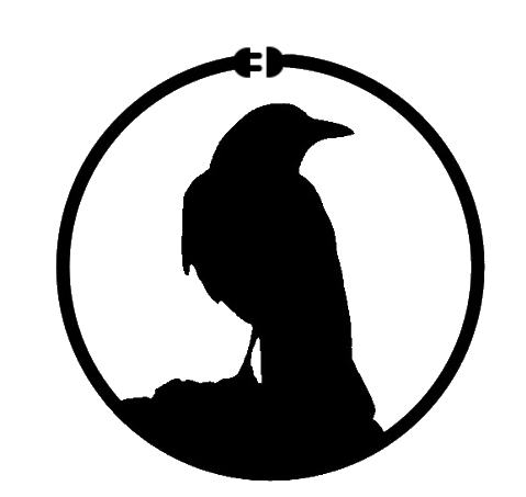 raven-plugin