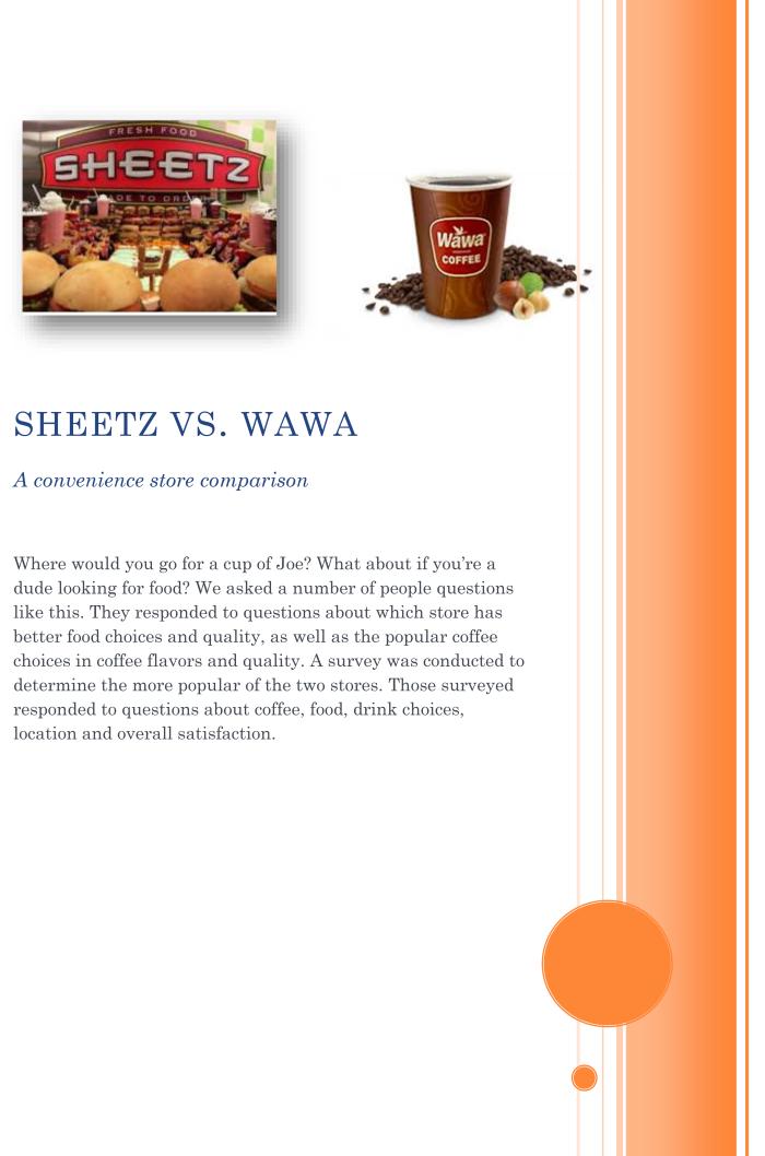 sheetz and wawa comparison-1-1