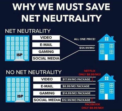 Brett Net